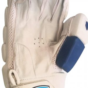 Club Lite  Batting Gloves