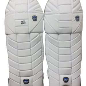 Moulded Batting Pads