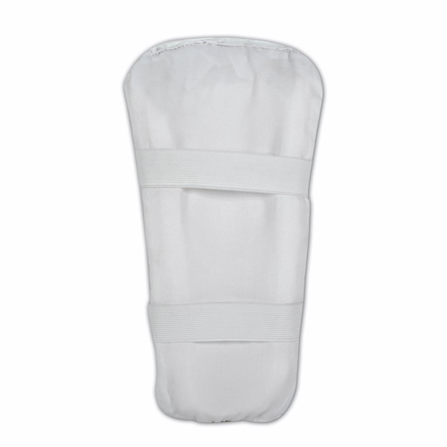 UST Elbow Guard