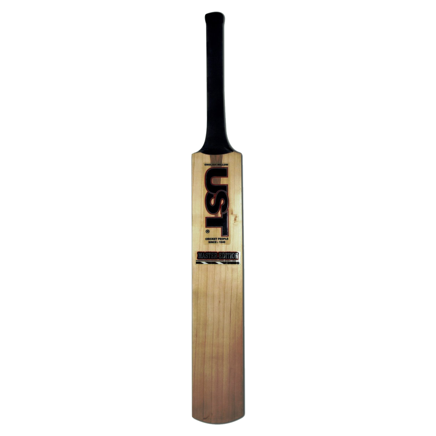 CROMTON CRICKET BAT KASHMIR WILLOW